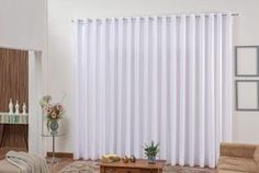 Cortina Wave, Curtains, Shower, Home Decor, Curtains For Bedroom, Satin, Trading Cards, Rain Shower Heads, Blinds