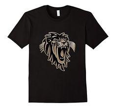 Men's Animal Graphic Lovers Tshirt Cat Wildcat Lion Tiger... https://www.amazon.com/dp/B01N04YWL3/ref=cm_sw_r_pi_dp_x_dBUhybZ008009