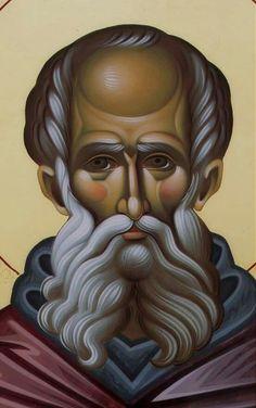 И Religious Pictures, Religious Icons, Religious Art, Byzantine Icons, Byzantine Art, Russian Icons, Soul Art, Tarot, Art Icon