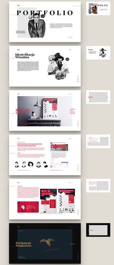 Design portfolio presentation layout behance 40 Ideas for 2019 Portfolio Design Layouts, Portfolio Print, Portfolio Book, Creative Portfolio, Branding Portfolio, Personal Portfolio, Architecture Portfolio Layout, Company Portfolio, Portfolio Website Design