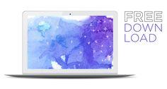 Kaleidoscope-Blog-Desktop-Wallpaper-Download-June-2015-600-2