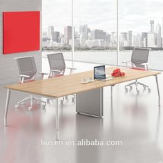 China High Quality Cheap Conference Table Office Furniture Modern - Inexpensive conference table