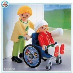 cadeira de rodas exoticas - Pesquisa Google