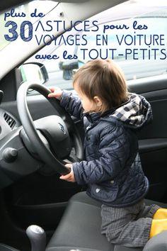 astuces-voyages-voiture