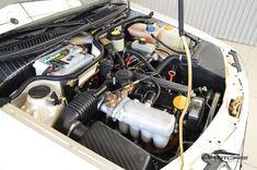VW Gol GTI 1996 (11).JPG