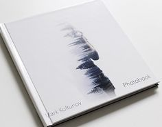 """Check out new work on my @Behance portfolio: """"Photobook. Part I"""" http://be.net/gallery/46435701/Photobook-Part-I"""