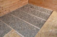 Tile Floor, Flooring, Texture, Rugs, Crafts, Home Decor, Hemp, Homemade Home Decor, Surface Finish