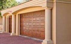 Finding an excellent garage door company in Dallas Best Garage Doors, Garage Door Repair, Home Channel, Door Gate Design, Home Inc, Inspired Homes, Free Pictures, Home Improvement, House