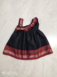 Baby Girl Frocks, Baby Girl Party Dresses, Frocks For Girls, Dresses Kids Girl, Baby Girl Lehenga, Kids Lehenga, Baby Frocks Designs, Kids Frocks Design, Baby Girl Frock Design