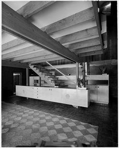 Boyd House II