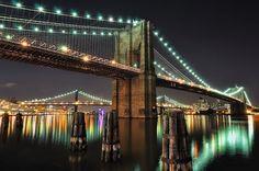 New York City Views > Design und so, Film-/ Fotokunst, Netzkram > epic, manhatten, New York, nyc, photography