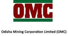 OMC Limited