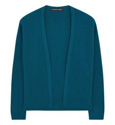 https://www.galerieslafayette.com/p/cardigan ouvert en laine-comptoir des cotonniers/42003671/101