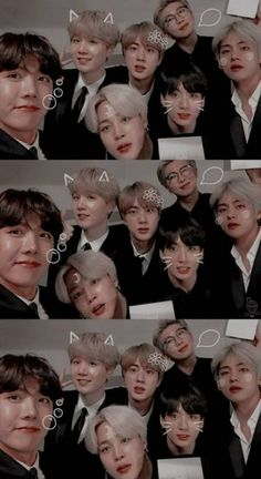 Wᥲᥣᥣρᥲρᥱrs Kρoρ wallpapers KPOP - BTS (group) - Wattpad<br> Wαllpαperѕ de ĸpop, dorαмαѕ e тαмвéм ιcoɴѕ. Bts Jimin, Bts Taehyung, Bts Lockscreen, Foto Bts, K Pop, Namjoon, Exo, Bts Cute, Bts Group Photos