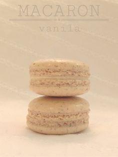 ~Vanilla~