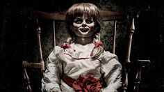 7 Macabre Movies That Will Feed into Your Pediophobia, the Fear of Dolls | moviepilot.com
