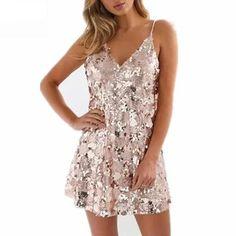 Chic Women's Midi Dresses | Cute and Sexy Midi Dresses – Offer Factor