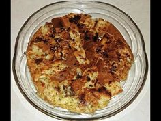 Chios, Camera Phone, Quiche, Macaroni And Cheese, Breakfast, Ethnic Recipes, Youtube, Food, Morning Coffee