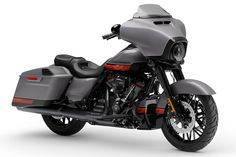 The 2020 Harley-Davidson CVO lineup consists of the new CVO Tri-Glide, CVO Limited tourer and CVO Street Glide bagger. Here's a First Look. Harley Davidson Cvo, Harley Davidson Street Glide, Harley Davidson Motorcycles, Triumph Motorcycle Clothing, Motorcycle Outfit, Street Motorcycles, Triumph Motorcycles, Thruxton Triumph, Summer Body Goals