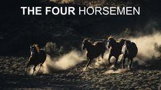 The Gottman Relationship Blog: The Four Horsemen: Defensiveness