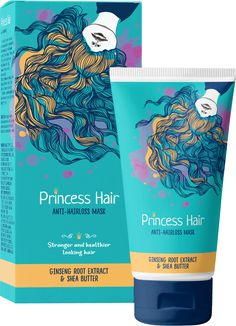 Princess Hair mask for hair growth Prince Hair, Beauty Makeup, Hair Beauty, Princess Hairstyles, Strong Hair, Hair A, About Hair, Beautiful Sunset, Beauty Routines