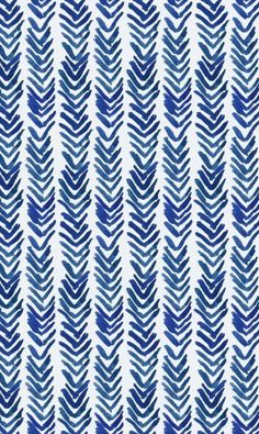 Herringbone pattern in blue tones #pattern #patterndesigner #Herringbone #blue