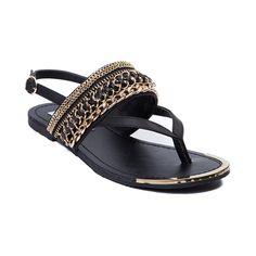 Women's Sandals and Crocs | Journeys.com