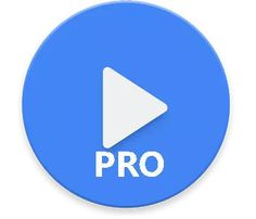 MX Player PRO v Aplikasi Auto baca Subtitle Film mudah Patches, Android, Company Logo, Ads, Film, Logos, Movie, Film Stock, Movies
