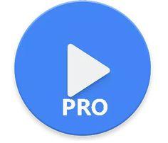 MX Player PRO v Aplikasi Auto baca Subtitle Film mudah Tech Companies, Patches, Android, Company Logo, Ads, Film, Logos, Movie, Film Stock