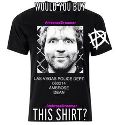 FUCK YEAH I WOULD!!!!! Credit to AmbroseDreamer
