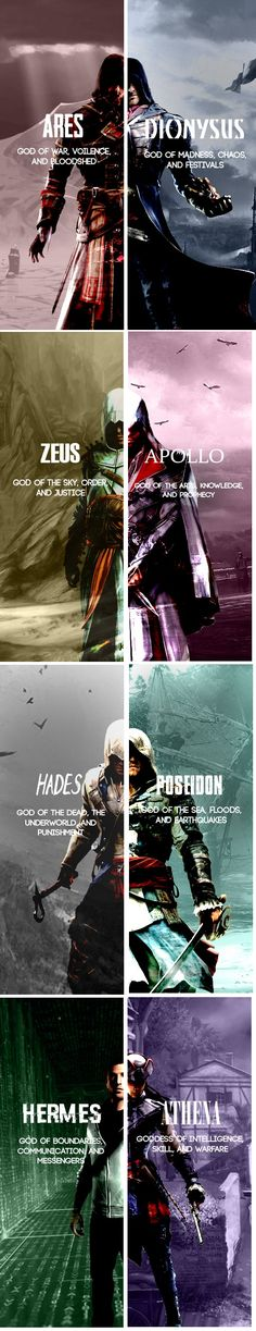 Assassins Creed Online Store – Shop for Assassins Creed Hoodies, Hidden Blade, rings, action toys and items. The Assassin, Assassins Creed Quotes, Playstation, Games Memes, Assassin's Creed Hidden Blade, Asesins Creed, Outdoor Fotografie, Connor Kenway, Assassin's Creed Wallpaper