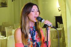 Band per Matrimonio Duo per Matrimonio Trio Molise Chieti Foggia Campoba...