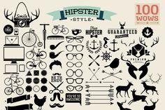 hipster-f.jpg (580×386)