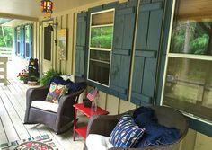 log cabin rentals in wisconsin