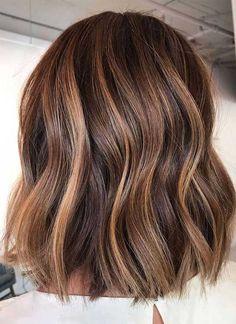 Honey Blonde Hair Color, Brown Blonde Hair, Light Brown Hair, Brunette Hair, Light Blonde, Black Hair, Dark Blonde, Warm Brown Hair, Rich Brunette