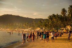 palolem-beach2.jpg (748×499)