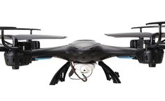 The Holy Stone X400C is a FPV drone with the ability to live stream video, and is one of the best values for the money. The  X400C is perfect for beginners and hobbyists