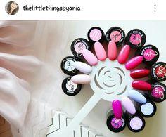 How To Do Nails, Fun Nails, Neutral Nail Polish, Disney Nails, Designer Toys, Lovers Art, Pedicure, Nail Colors, Indigo