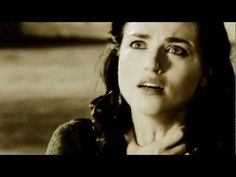ᴍᴇʀʟɩɴ: ✦It's always Darkest before the Dawn [Morgana], via YouTube.