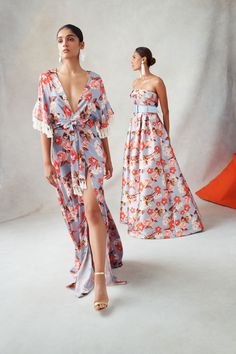 Sachin   Babi Spring 2019 Ready-to-Wear Fashion Show Collection  See the affe026f4c2