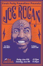 16 Best Joe Rogan images in 2018   Joe rogan, Joe rogan quotes