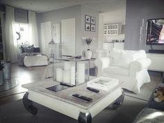 ♥ my livingroom