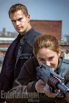 fourtris  But in the 3rd book TRIS DIRS