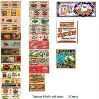 photo Vintage20labels20and20signs.jpg