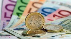 1130 Euro mehr pro Kopf: Deutschland ist Globalisierungsgewinner