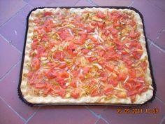 FANTÀSTIC web de cuina mallorquina!