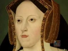The Most Evil Women In History - Bloody Mary Tudor (part1/3) -Three part series on Mary I. I've always believed this maxim: 'The more we learn, the more we know'. Was Mary's reign a bloody one? Yes, we can't deny the three hundred human beings burned to death during her time on the Throne. But, to endeavor to understand, we must learn as much as possible, about this daughter of Henry VIII. and Catherine of Aragon.