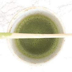 Need a boost of energy today? We sell Ceremonial Matcha made from the all important 'Tencha' leaves ... it is incredibly smooth and you will taste the difference! Do you have any questions about making your Matcha shot or latte? Let us know! And check out our Insta story today.  We sell Matcha to take home or can make you a shot or latte ... we also have amazing Mint Matcha Ice Cream from @revolution_yeg .