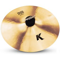 Zildjian K Custom Splash Cymbal Top Worship Songs, Zildjian Cymbals, Tony Williams, Drums Beats, Drum Kits, Percussion, Shopping Hacks, Breakup, Music Instruments