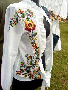 hungarian design
